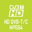 https://www.hitachi-tv.cz/Files/HDDVB-T.JPG